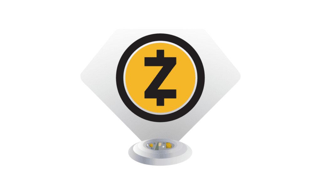 Zcash Privacy